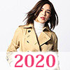 コート2020