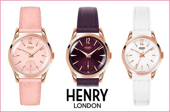 buy online 220e1 d446c おしゃれで安い!人気の腕時計ブランドランキング | レディースMe