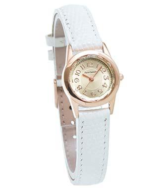ピエールラニエ時計2