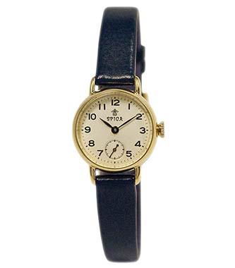 スピカ時計3