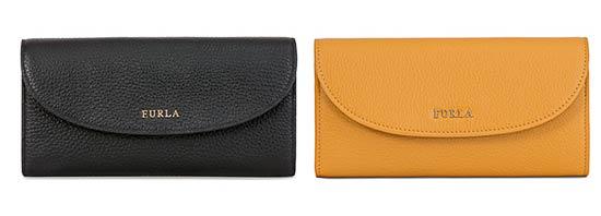 フルラ財布2