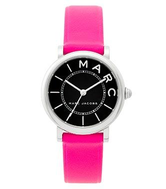 マークジェイコブス時計1