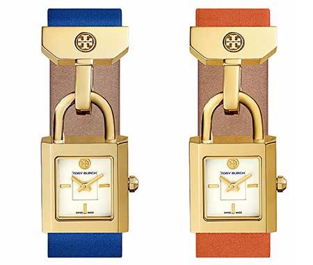トリーバーチ時計1