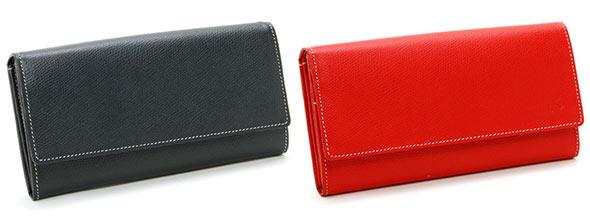 キタムラ財布1