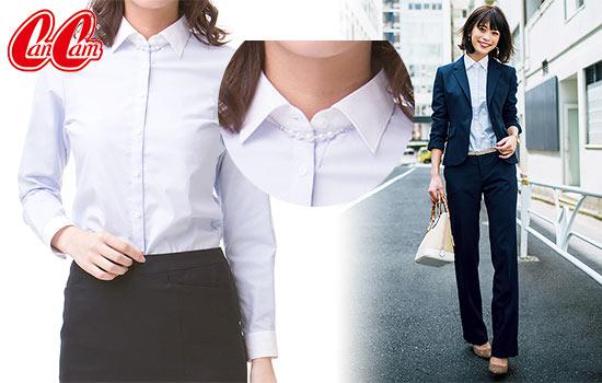 aokiシャツ2