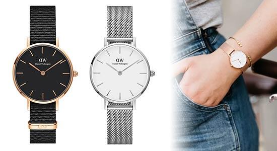 b12bb0265f8fab 30代女性 腕時計ブランドランキング【プレゼントにも!】 | レディースMe