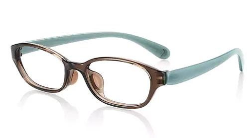 glasses10