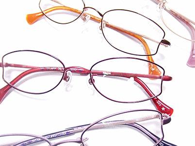 glasses5