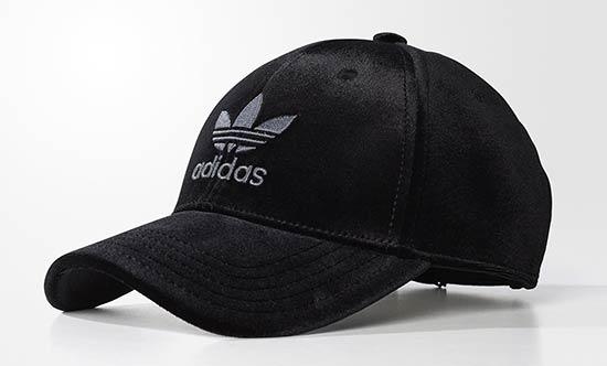 adidascap1