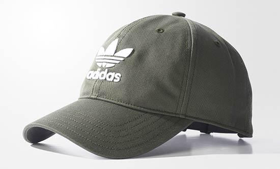adidascap3