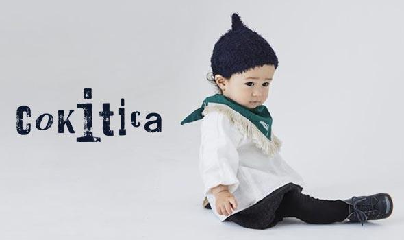 cokitica1