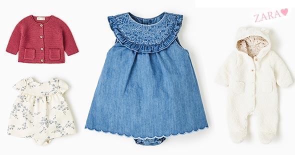 1d14f20250fd7d 安くておめかしにも使える服なら断然ココです! サイズはミニ(新生児~12ヵ月)、女の子(3ヵ月~4歳)、男の子(3ヵ月~4歳)まで広くラインナップ。