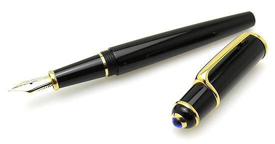 cartier-pen1