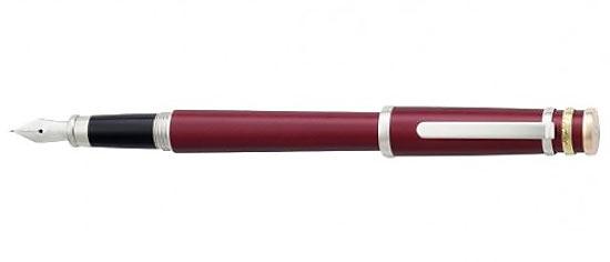 cartier-pen3