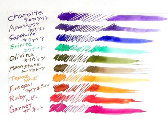 monteverde-ink2