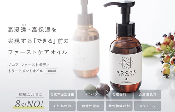 nocornin
