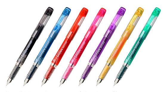 platinum-pen01