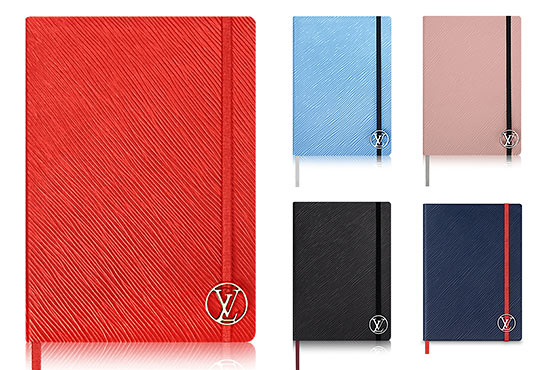 louisvuitton-note1