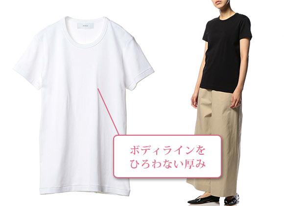 アストラットTシャツ2