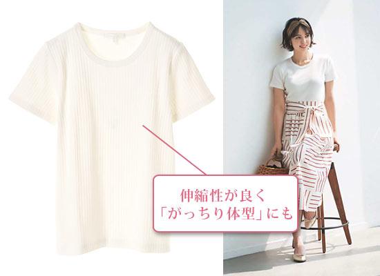 アメリカンホリックTシャツ2