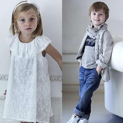 7cc53f0bfffef 丁寧なカッティングに加え、素材の肌ざわりも縫製もよく、まさにメイドインイタリア。 なかでも女の子のドレスは発表会やお食事会でも映える定番アイテム!