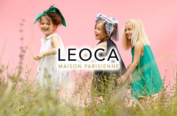 leoca00