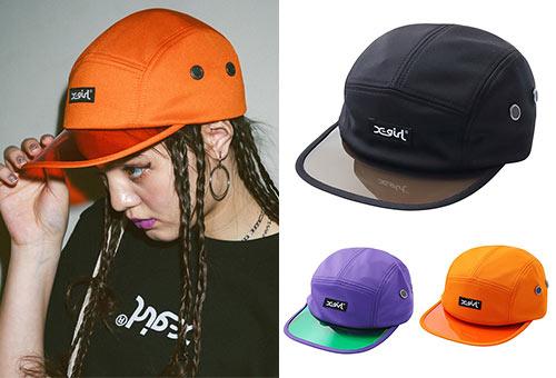 xgirlcap02