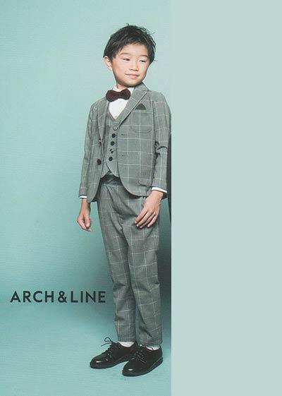 archrine02