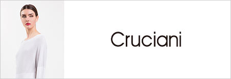 crucianin00