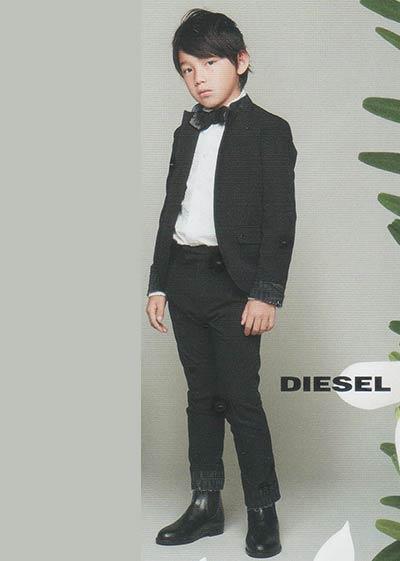 dieselc01