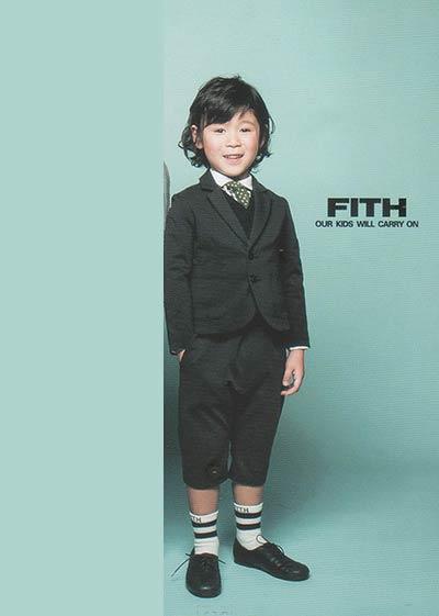 fithc01