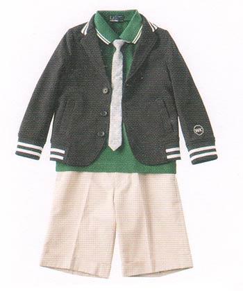 koseiha05