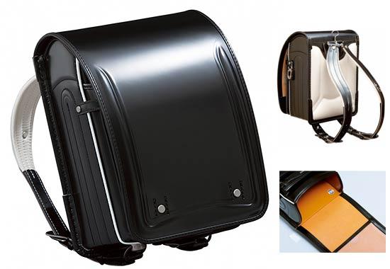 大峡製鞄 ランドセル1