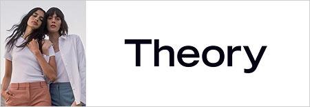 theoryn00