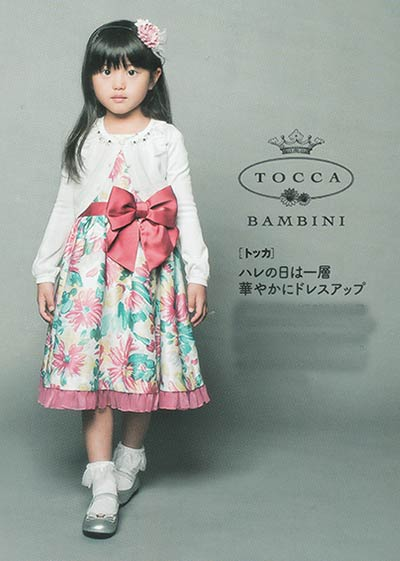toccac01