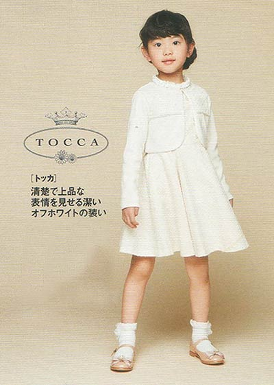toccac02