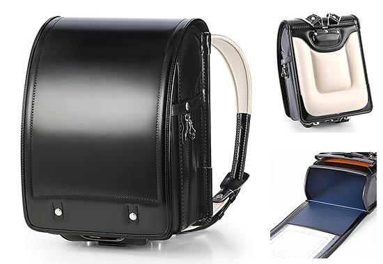 土屋鞄 ランドセル1
