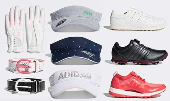 adidasgolfw03