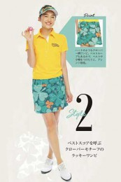loudmouth03