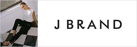 J BRANDS