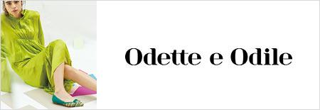 オデット エ オディール