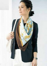 scarfstyle25