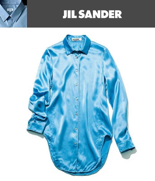 ジル・サンダー