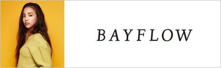 bayflow00