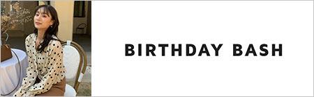 birthdaybash00