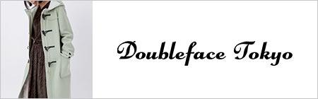 doubleface00