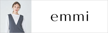 emi00