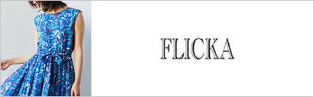 flicka00