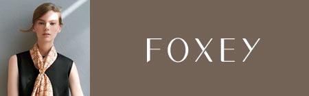 foxyw00