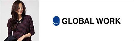 globalworkw00